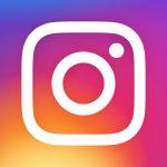 Das Instagram-Logo
